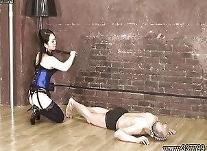 BDSM;Face Sitting;Femdom;Japanese;Mistress;337799;Femdom Whipping;Japanese Whipping;Japanese Femdom;Sitting Japanese Femdom...