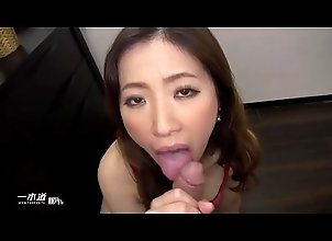 69,japanese,nakadashi,asian_woman どこかで見た事があるような美女、冴君麻衣子ちゃんと濃密セックス!...