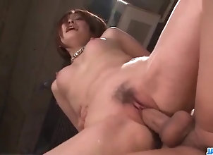 Asian,Hardcore,Japanese Ruri Haruka Asian...