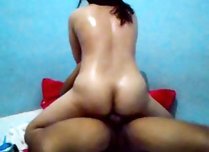 Asian;MILFs;Swingers;Wife;Wife Sharing My 2nd 3some