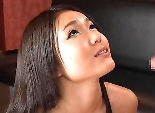 Amateur;Asian;Cumshots;Facials;Big Dick Facial;Face Facial;Dick Face;Big Small;Big Dick;Small Small dick Big...