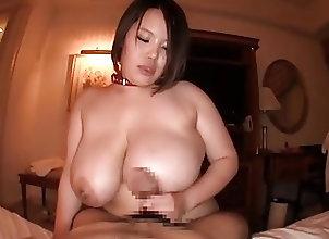 Boob;Brunettes;Japanese boob Japanese