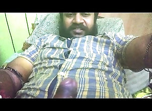 european,interracial,milf,masturbation,whore,indian,japanese,tamil-b0y,male-wh0re,interracial Tamil B0y Male...