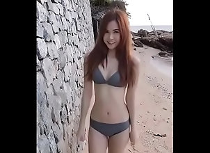 hardcore,interracial,bitch,amateur,homemade,wife,asian,party,oral,doggy,chinese,taiwan,korea,selfshot,hongkong,in-law,asian_woman [No Sex] Lovely...