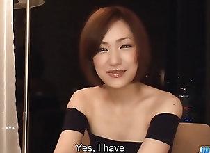Asian;Blowjobs;Cumshots;Japanese;HD Videos;Japanese Subtitles;Subtitles;Japanese Babe;Japanese Dick;Dick Suck;Jav HD Subtitles -...