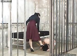 BDSM;Femdom;Japanese;Slave;Whipping;Domina;Whip;Slaves;Mistress Land Japanese domina...