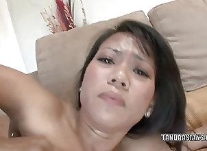 Chick Pass Network;Asian;Facials;Hardcore;Interracial;Teens;HD Videos;Tiny Twat;Asian Twat;Tiny Asian Fucked;Asian Fucked Hard;Tiny Asian;Gets Fucked;Asian Fucked;Tiny;Hard;Fucked Asian hottie...