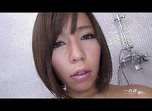 blowjob,69,japanese,big-tits,blowjob 巨乳+クビ�...