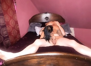ass-fuck;sam-singh;xsamsinghx;anal;ass-to-mouth;atm;interracial;indian;asian,Asian;Babe;Blowjob;Cumshot;Anal;Arab;Indian;Verified Amateurs Sam Singh Ass to...