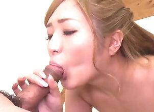 caribbeancom;orgasm;squirting;big-boobs,Big Tits;Creampie;Squirt;60FPS;Japanese;Pussy Licking 【無】ダイナマイト...