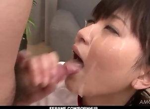 ferame;adult;toys;asian;school;uniform;group;action;vibrator;cock;sucking;double;blowjob;cum;on;face;facial;group;sex;schoolgirl;amateur;blow;bang,Blowjob;Bukkake;Toys;Japanese Ryo Asaka gets...