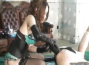 Anal;Dildo;Femdom;Japanese;Slave;337799;Japanese Dildo;Dominatrix;Anal Dildo;Japanese Anal Japanese...