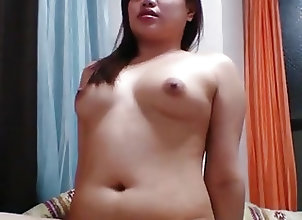 Amateur;Asian;Chinese;Japanese belle asiat remue...