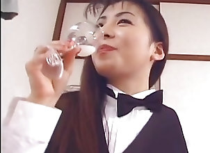Asian;Japanese;Cum in Mouth;Cum Swallowing;Uncensored;Uncensored Japanese;Japanese Uncensored ppp 085 japanese...