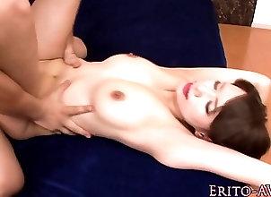 Asian;Facials;Japanese;Erito;HD Videos;Pussy Eaten;Japanese Models;Japanese Pussy;Models Facialized...