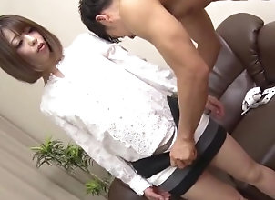 caribbeancom;masturbate;adult-toys;porn-stars;japanese-uncensored,Creampie;Masturbation;Toys;60FPS;Japanese;Pussy Licking 【無】淫乱検証...