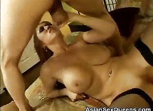 Asian;Big Boobs;Facials;Hardcore;Asian Sex Queens;Gets Fucked;Asian Big;Asian Fucked;Tit Fucked;Fucked;All Porn Sites Pass Big Tit Asian...
