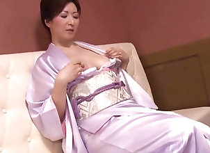 Matures;Big Boobs;Japanese;Creampie;MILFs;HD Videos Japanese Milf...