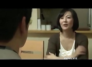 milf,wife,asian,family,japanese,big-natural-tits,hd-videos,japanese-family,rahulwho,japanese-4,asian_woman Fitgirlz -...