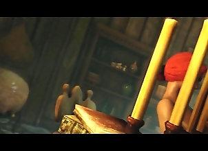 wet,toys,asian,model,fantasy,deep,jail,massive,lol,croft,virgins,doa,yuffie,legends,street-fighter,crazyxxx3dworld,tracer,anime-3d,hardcore-monster,candee-licious36k,asian_woman Hard Umemaro 3D...