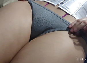 asmr;wet-pussy-sound;pussy-sounds;wet-pussy;cameltoe;camel-toe;gym-shorts;pussy-slapping;slap;pussy-play;pussy-mound;hairy-pussy;pussy-tease;close-up-pussy;kink;latin,Asian;Amateur;Brunette;Fetish;Latina;Teen (18+);60FPS;Exclusive;Verified Amateurs;Step Fantasy My step-brother...