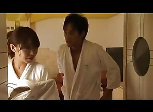 Asian;Cheating;Cuckold;Doctor;Japanese;Immoral Immoral Kitten jp2