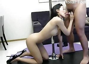 Amateur;Blowjobs;Chinese;Striptease;Part 3;Part 2;Chinese Couple;Couple Chinese Couple 2...