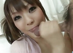 Asian;Blowjobs;Cumshots;Group Sex;Japanese;Like a;Cock Tits;Big Tits;Jav HD Huwari, big tits...