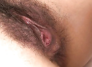 Blowjobs;Brunettes;Facials;Hairy;Tits;Japanese;HD Videos;Japanese Cunt;Hairy Whore;Japanese Hairy Japanese whore...