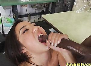 Amateur;Asian;Japanese;HD Videos;Tiny Asian;Asian Babe;Tiny;Sucking;Fucky Sucky Asian tiny babe...