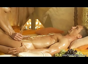 anal,pussy,interracial,blowjob,teacher,asian,indian,erotic,sensual,couples,exotic,education,brunettes,desi,oriental,instruction,lovers,learn,techniques,tutorial,indian Special Massage...