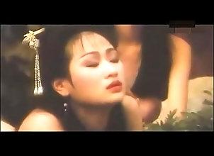sex,chinese,china,asian_woman 玩弄张北漂�...