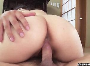 japanhdv;close-up;hardcore;rear-fuck;doggy-style;cock-riding;jav;japanese;uncensored;oriental;asian-porn;asian-video;asian-girl-porn;english-subtitles;asian;asian-sluts,Asian;Brunette;60FPS;Japanese Japanese plumper,...