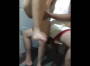 real-couple-homemade;horny-girl;new-pinay-viral;creampie;amateur-blowjob,Asian;Amateur;Babe;Blowjob;Creampie;Mature;Exclusive;Verified Amateurs;Vertical Video FILIPINO  COUPLE...