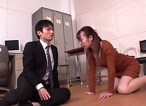 japanese;game;blowjob;face-fuck;doggy;cheating;asian;rough;two-guys-one-girl,Asian;Blowjob;Creampie;Cumshot;Handjob;Reality;Rough Sex;Japanese Japanese Escape...