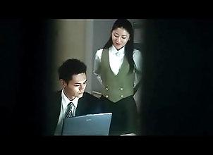 secretary,japanese,asian_woman New Tokyo...